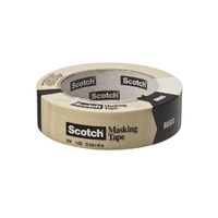 ScotchBlue Masking Tape 2010 Basic 48mm x 50m