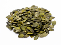 Chef William Pumpkin Seeds 430g