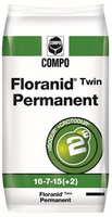 Floranid Twin Permanent Fertiliser 25kg