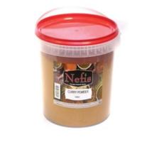 Curry Powder (Mild)-NEFIS-2kg