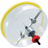 Multi-Size Hole Cutter 40-200mm