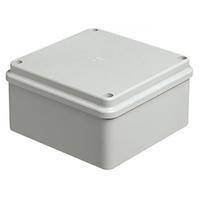 Junction Box 100x100x50mm IP56