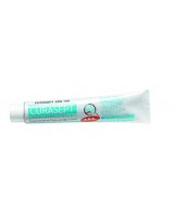 CURAPROX - CURASEPT ADS705 GEL TOOTHPASTE