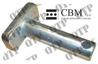 Bottom Fork Lift Link Pin