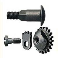 Felco Repair Kit 7/90