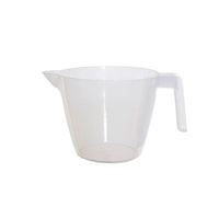 Measuring Jug 2 litre