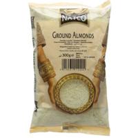 Almonds Ground (Natco)- 300gr