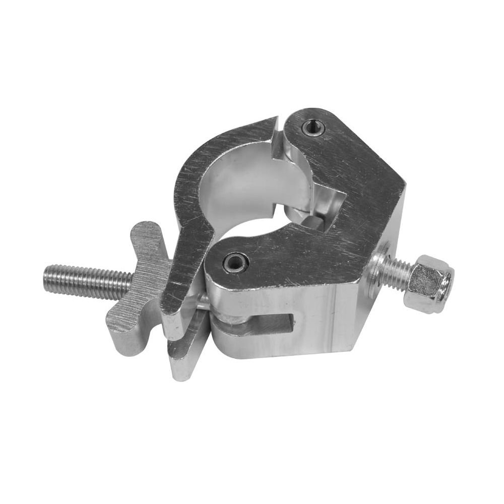Chauvet Professional CTC-50HC 50mm Half Coupler