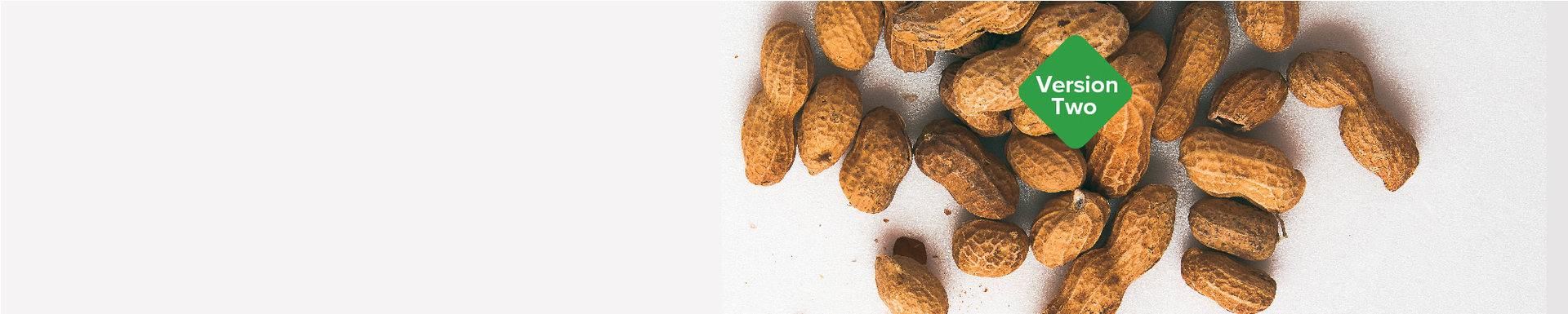 """<span style=""""color:#003b49;"""">WhitePaper: 10 tips to improve the<br> way you handle food allergens"""