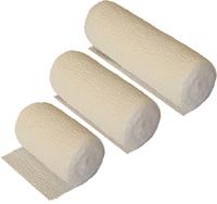 HypaBand Bandage Crepe