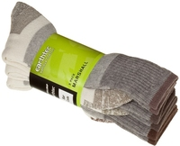 Skellerup Marshall Sock 3 Pack