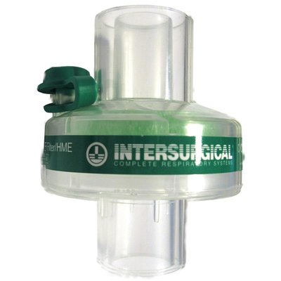 Clear-Therm Micro