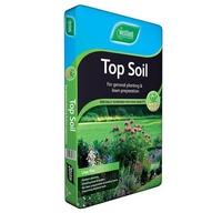 Westland Top Soil 35lt