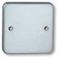 Deta Vimark 1G Blank Plate
