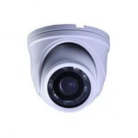 HD 960H Micro dome Camera