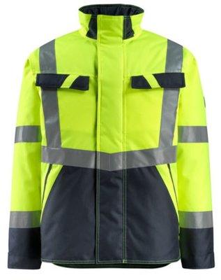 MASCOT Penrith Winter Pilot Jacket