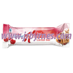 Special K  Bars Red Berry New Box x30