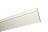 TROJAN SKIRTING 5""\120MM 2.4MTR WHITE200|133|?|05ce15db70aa44b0bb88618d2ab53942|False|UNLIKELY|0.3329475522041321