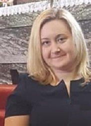 Julija Logina