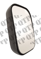 Mirror Electric Ford New Holland T8000 TG