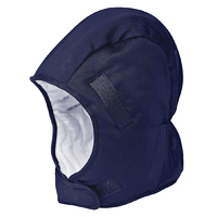 Portwest Helmet Winter Liner Navy