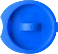 Roltex 1 Litre Jug Lid Royal Blue