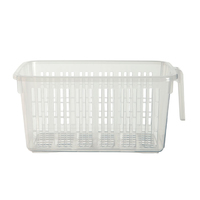 Medium Handy Basket with Handle