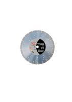 Paclite Diamond Blade 980/07070