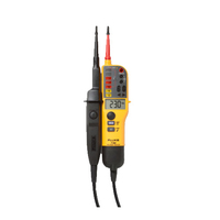 Fluke T150 Voltage/Continuity Tester