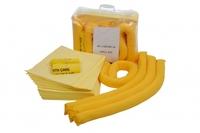 20 l Chemical/Universal Spill Kit