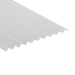 Onduline Rooflights