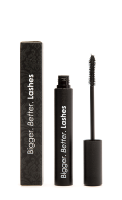 Fibre Fused Mascara