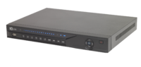 IC Realtime BREEZE 16 Channel 4K PoE NVR