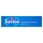 Savlon Antiseptic Cream 30g x6