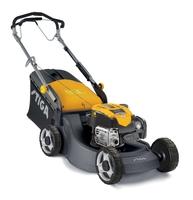 STIGA TURBO POWER 53SB Lawnmower