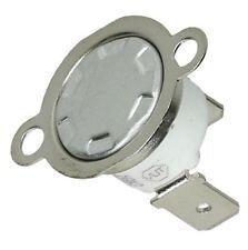 Body Bimetal Thermostat Abnormal Conditi 250C (Oven Cut Out 250C)