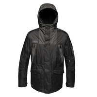 Regatta Martial Insulated Jacket