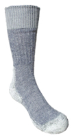 Tasman Lite Summer Work Sock - 3 Pack