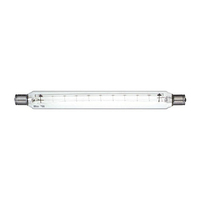 60W 221mm Clear Striplight Lamp