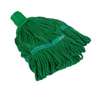 Revolution Plus socket mop