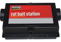 PSRBSP RAT BAIT STATION