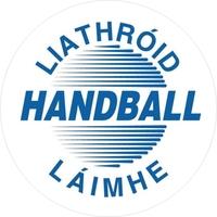 GAA - Handball (25mm Centre)
