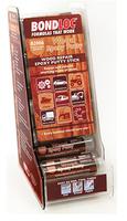 Wood Epoxy Stick 50gr in Dispenser 24pce