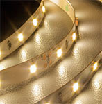 Robus Vegas LED Flexi-Strip