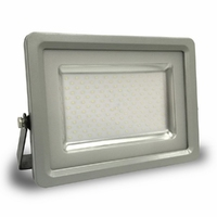 V-TAC 5764(5886) Slim LED Flood 50w 6000K