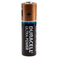 Duracell ULTRA Alkaline Battery