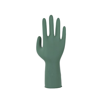 DermAssure Sensitive Surgeons Gloves