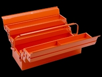 3149-OR 21 CANTILEVER TOOLBOX
