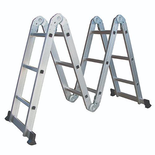 14 in 1 Multi Purpose ladder