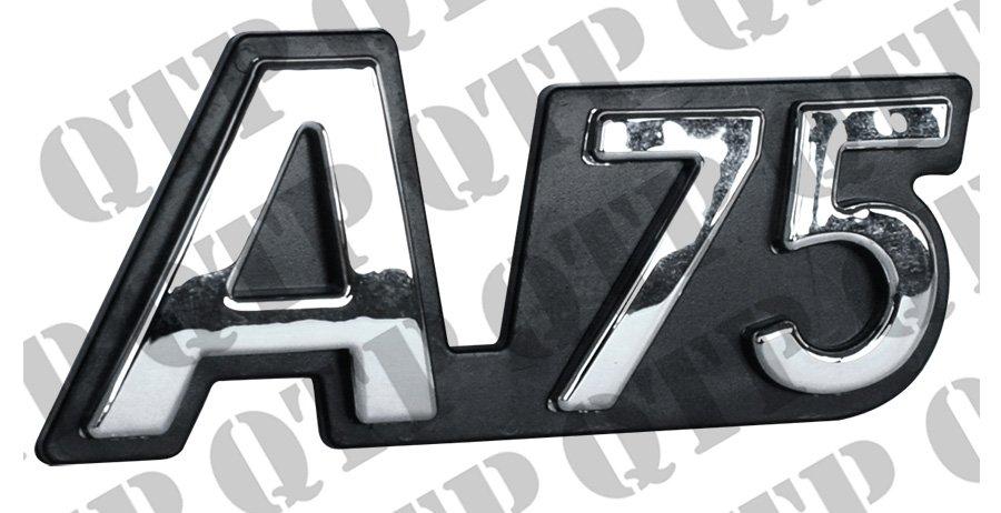 64723_Logo.jpg